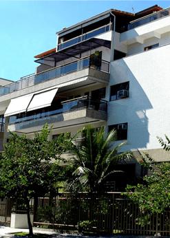 Caminho-do-Mar