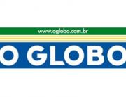 globo247