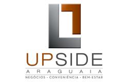 logo-upside-247x160