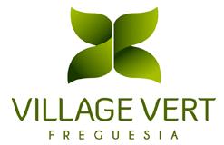 logo-vert-247x160