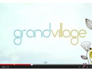 blog-grand-village
