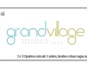 blog-grand-village2