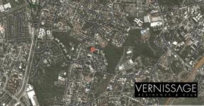mapa-vernissage-288x150