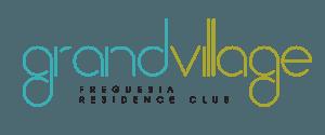 Logo-Grand-Village-300px