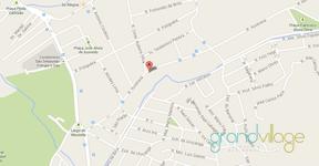 mapa-GND288x150