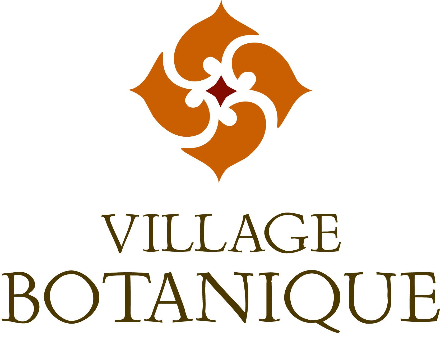 village botanic