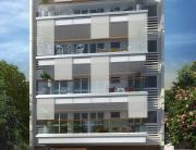 Fachada-Sorocaba-112---Hype-Apartaments