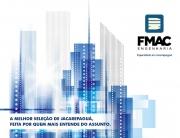 RevistaFMAC(28X21cm)