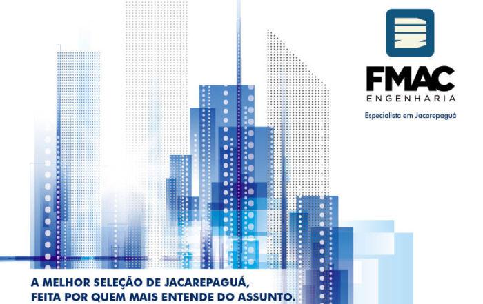 Revista FMAC