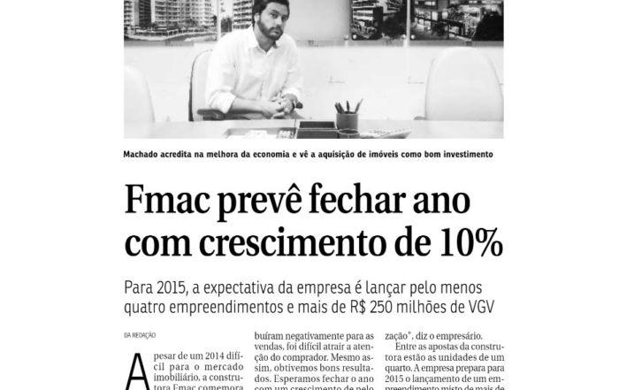 15.12.14 - Jornal do Commercio - Empresas