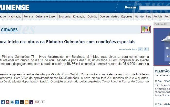10-04-2015 O Fluminense