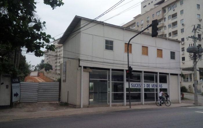 Status de Obras Village Royal - OUT 2015 2