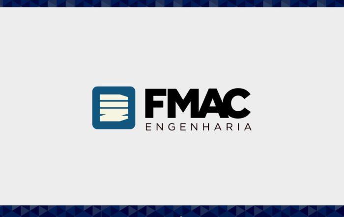 Revista FMAC 2015 - 1