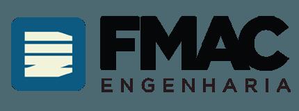 FMAC Engenharia Retina Logo
