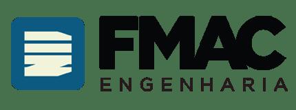 FMAC Engenharia Logotipo
